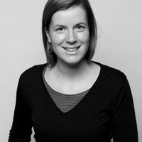 Johanna Möller   Johannes Gutenberg-Universität Mainz - Academia.edu