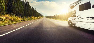 Vehicle Loans   Greater Cincinnati Credit Union