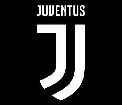 Juventus Logo, Juventus Symbol Meaning, History and Evolution
