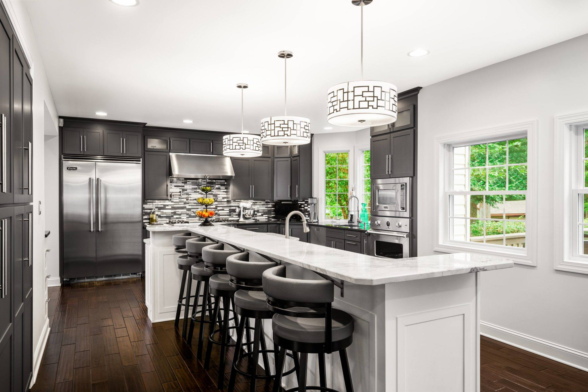 ten signs bad kitchen designer kitchen designer So many kitchen designers are less than competent that I thought I d give customers a cheat sheet to help them evaluate the designer they might be working