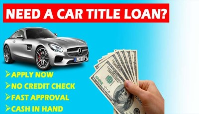 Home - Car Title Loans in South Carolina l Title Loans