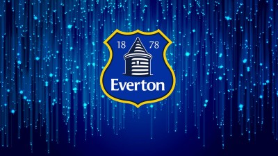 Everton LIVE Picks