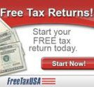 Free Tax USA - LS