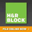 H&R Block - Amazon