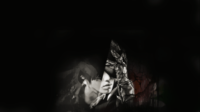Lee Joon Wallpaper{direct download link} - Kpop Wallies