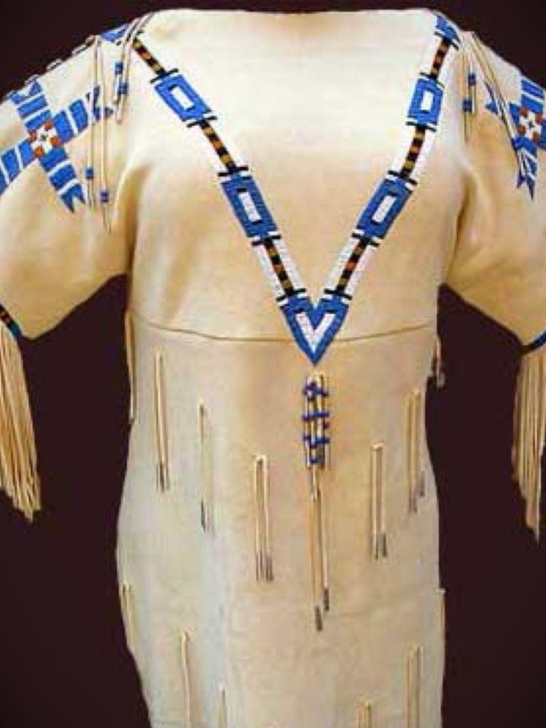 native american wedding dresses traditional native american wedding dress Traditional Navajo Wedding Dress 24 Dressi