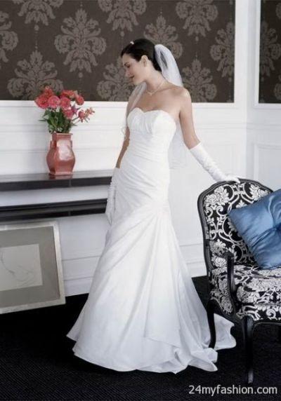 Wedding dresses louisville ky 2018-2019 | B2B Fashion
