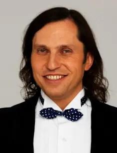 Александр Ревва - фото, биография, личная жизнь, новости,