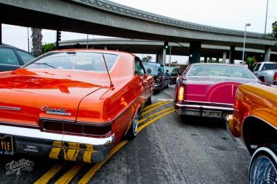 JUSTWILLIET — Lifestyle Car Club 2011 Memories