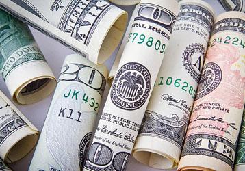 $2000 bad credit loans, guaranteed quick approval, no credit check! - 27 Cash Advance®