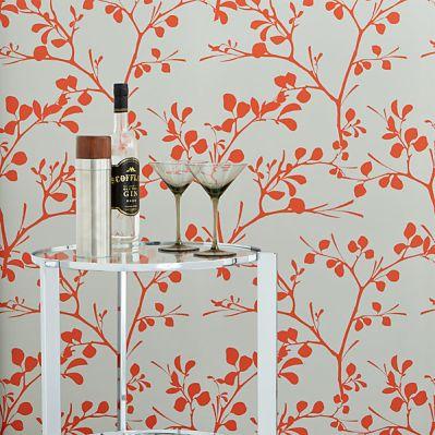 self adhesive wallpaper 2017 - Grasscloth Wallpaper