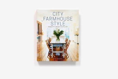 Our Favorite Home & Ranch Coffee-table Books for 2018 ...