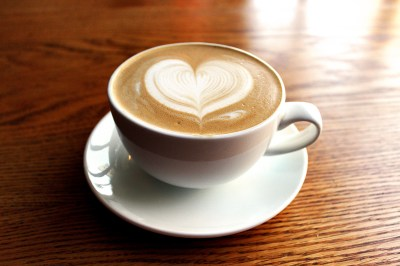 5 Inventive Coffee Drinks That Even Snobs Can't Resist