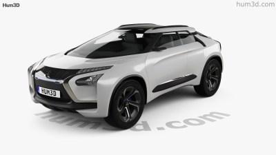 2018 Mitsubishi E Evolution - New Car Release Date and Review 2018   mygirlfriendscloset