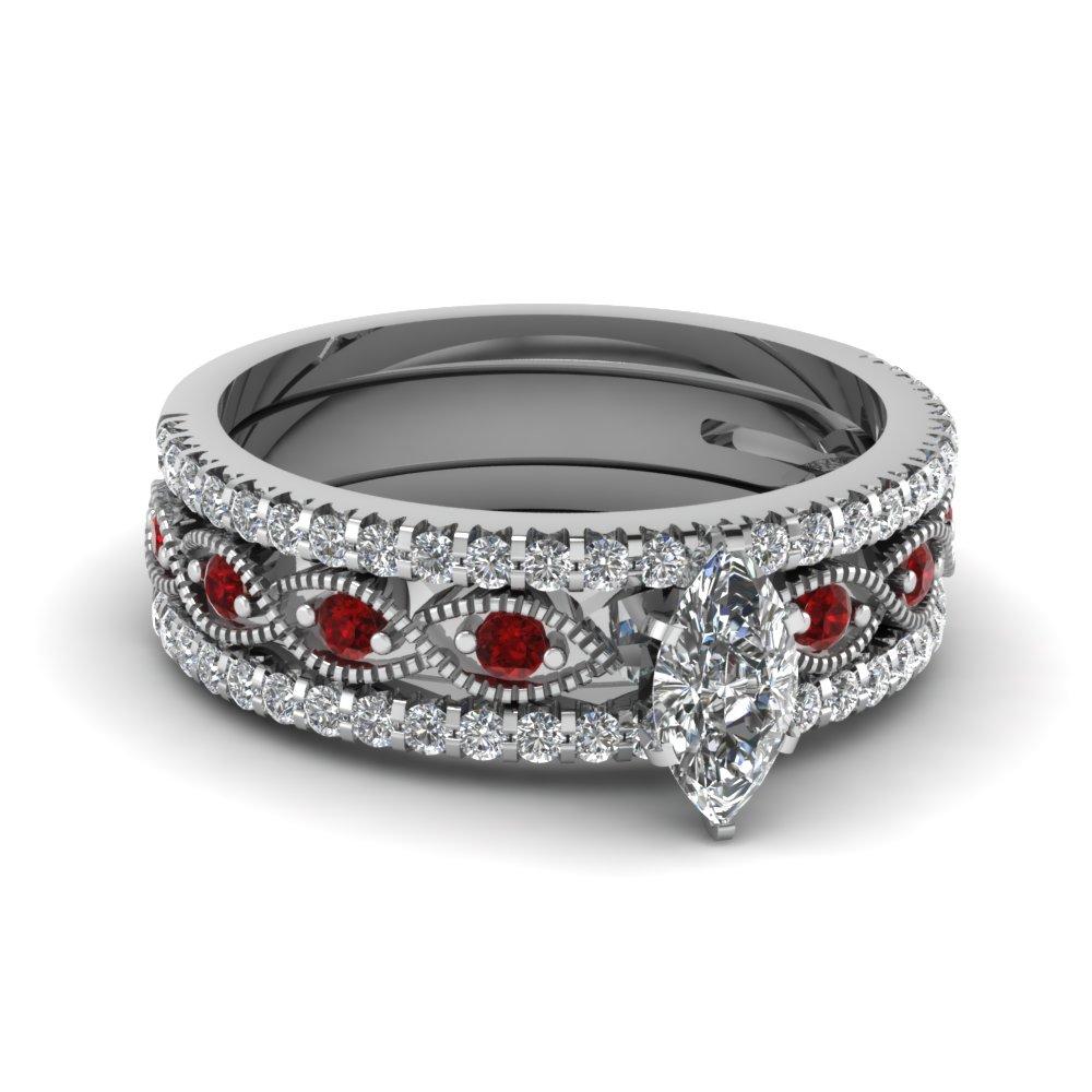 infinity diamond wedding band The beautiful De Beers Infinity Collection Infinity RingWedding BandsDiamond