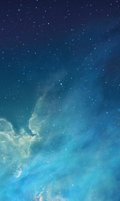 Cool Iphone x Stars Wallpaper | 2019 3D iPhone Wallpaper