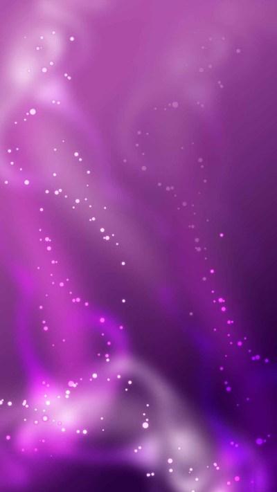 iPhone 7 Wallpaper Purple | 2019 3D iPhone Wallpaper
