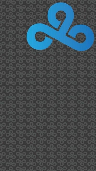 Wallpaper iPhone Cloud 9 Games | 2019 3D iPhone Wallpaper