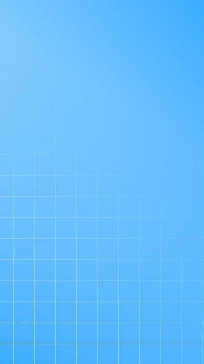 iPhone 8 Wallpaper Teal Blue | 2019 3D iPhone Wallpaper