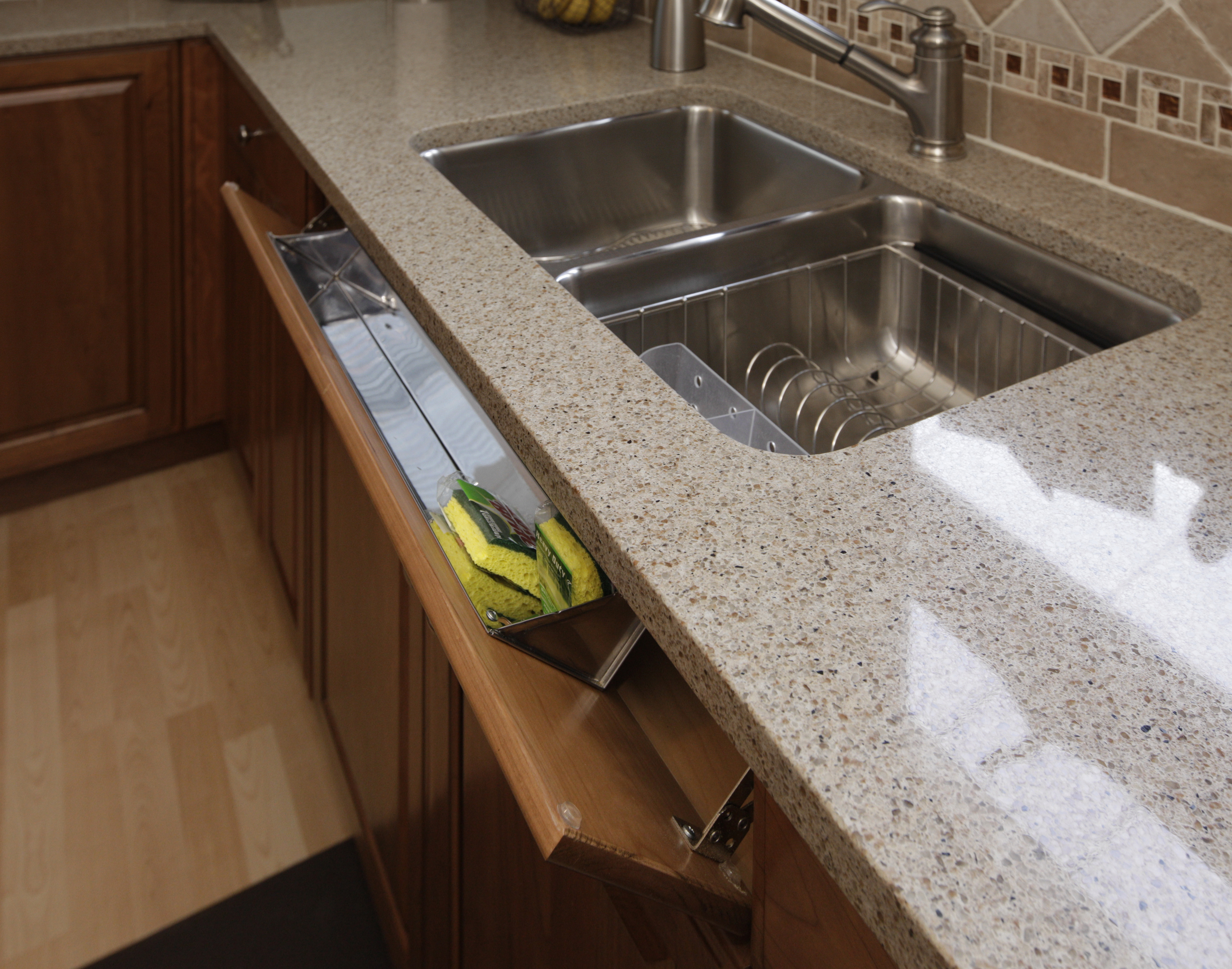 small kitchen elmwood park kitchen remodeling chicago OVERVIEW