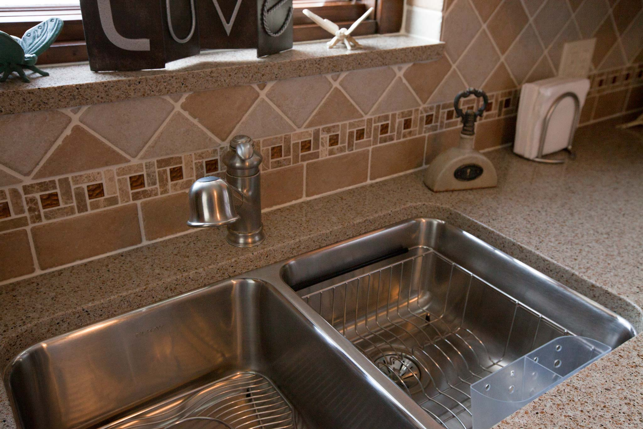 small kitchen elmwood park kitchen remodel costs OVERVIEW