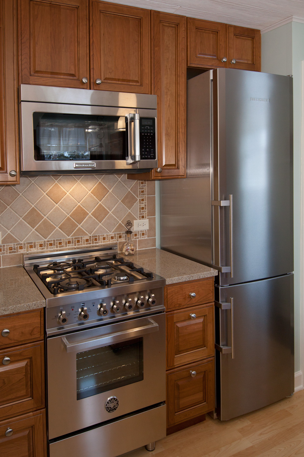 small kitchen elmwood park kitchen remodel ideas OVERVIEW