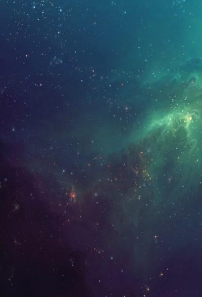 espacio on Tumblr