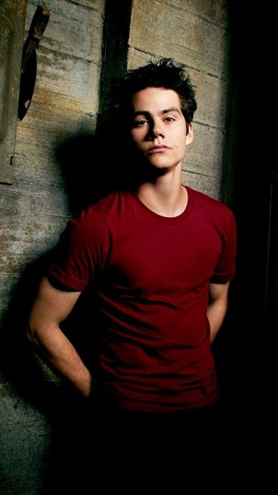 iinfernah: ♡ dylan o'brien iphone wallpapers ♡ ... | My Secret Addictions