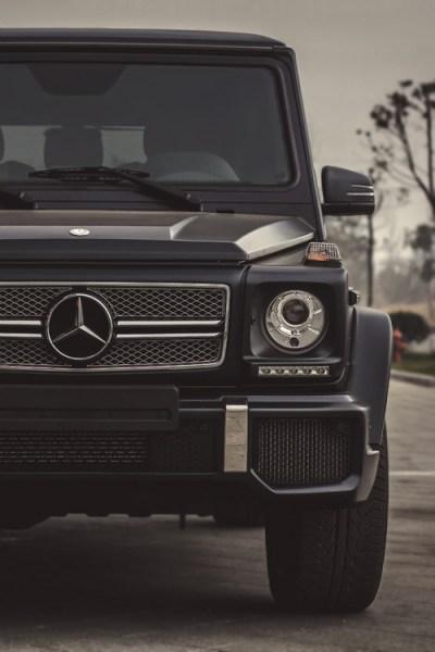 mafia cars | Tumblr
