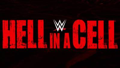 San Antonio News Outlet Reveals Two Matches For Hell in a Cell | 411MANIA