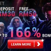 Casino free online 50