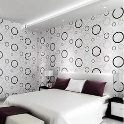 Wallpaper in Gurgaon, वॉलपेपर, गुडगाँव, Haryana | Get Latest Price from Suppliers of Wallpaper ...