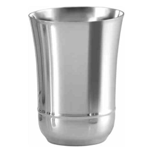 Stainless Steel Drinking Glass  SS Glass  Stainless Steel Ke Gilaas     Stainless Steel Drinking Glass