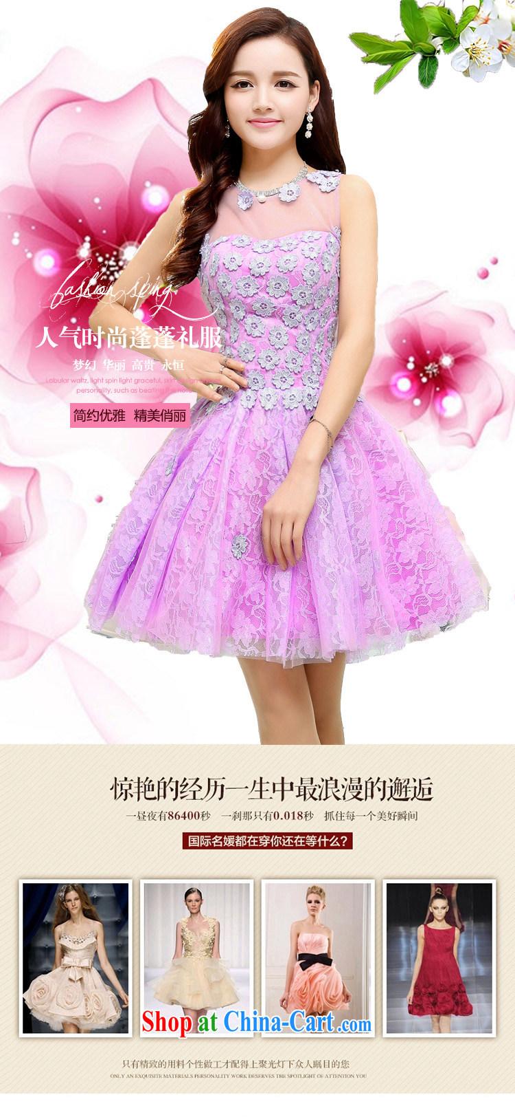 wedding dress skirt names name brand wedding dresses New Korean Beauty Fashion Round Collar Sleeveless Gy Dress Skirt 4 Season Long Wedding