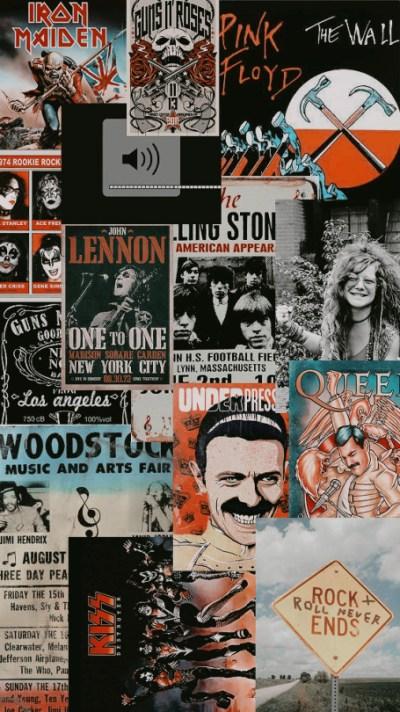 lyric wallpapers | Tumblr