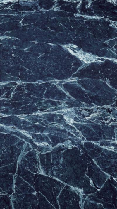 marble iphone wallpaper | Tumblr