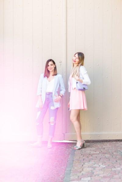 Lymi Fashion, Fashion, beauty & Lifestyle Blog