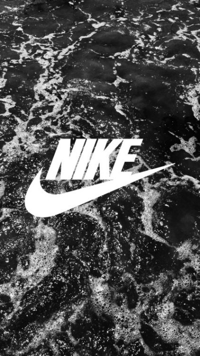 iPhone Wallpapers — iPhone 6 Nike wallpapers