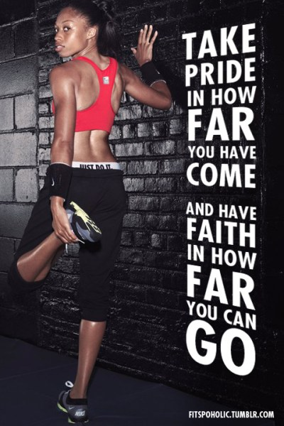 FITSPOHOLIC — Have Faith New Ipad Wallpaper :) SHARE IT… USE...