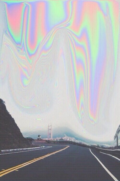 trippy iphone wallpaper | Tumblr
