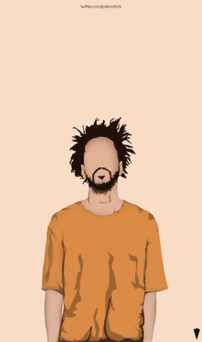 j cole wallpaper | Tumblr