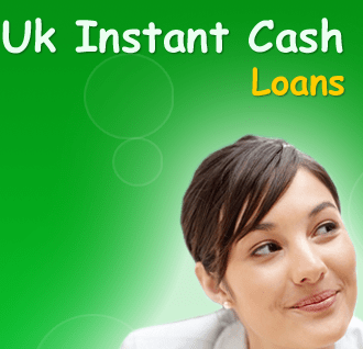 Instant cash loans can solve your money relevant dilemma within a very short time period | 6 ...