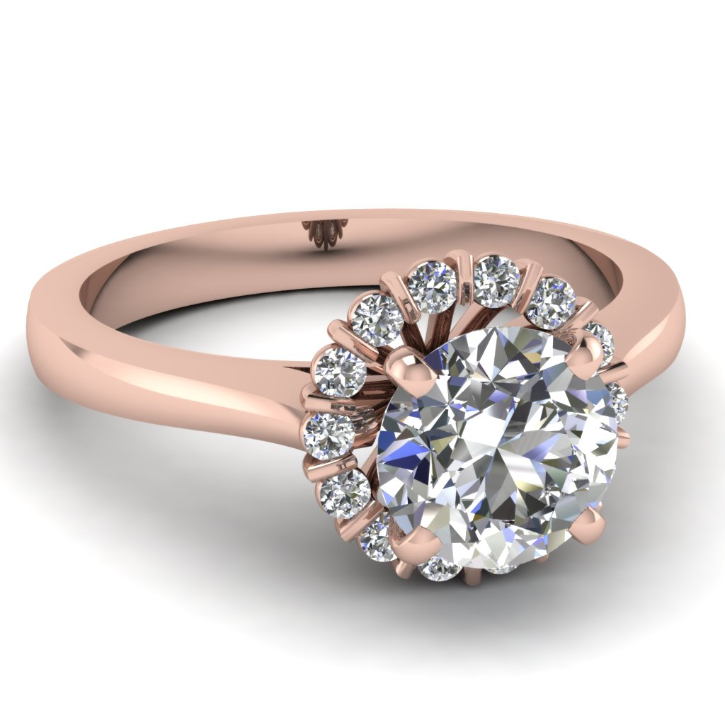 affordable diamond wedding rings affordable wedding rings Affordable diamond wedding rings Affordable Engagement Rings Download