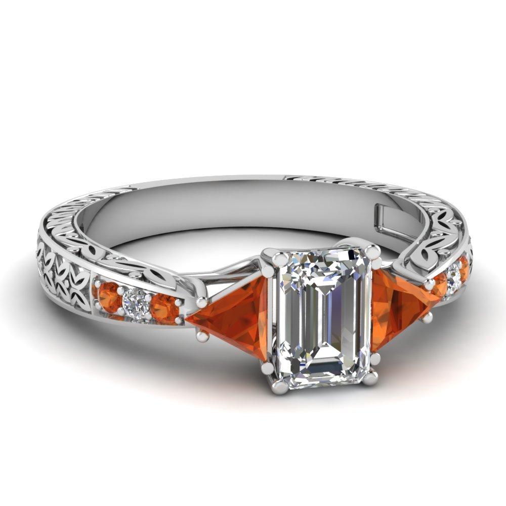 comfort fit palladium wedding ring wedding rings under Milgrain Comfort Fit Wedding Ring in Palladium 5mm