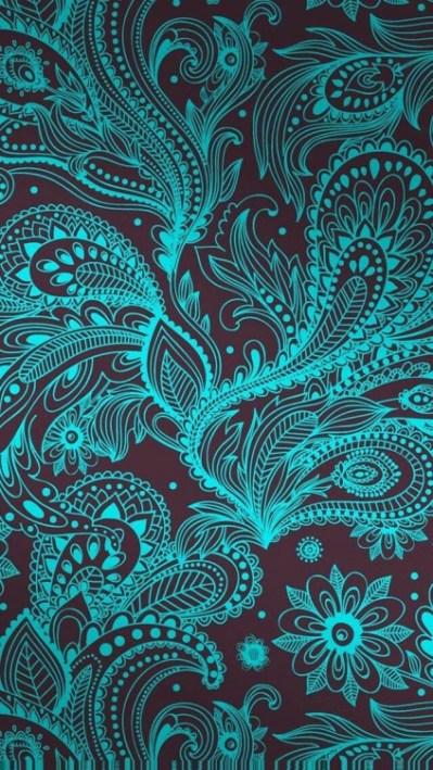 mandalas wallpapers | Tumblr