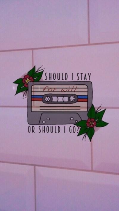 stranger things quotes | Tumblr