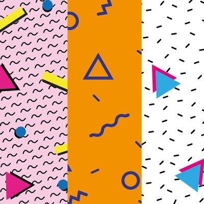 Zabby Allen — FREE DOWNLOAD: 90s INSPIRED BACKGROUNDS