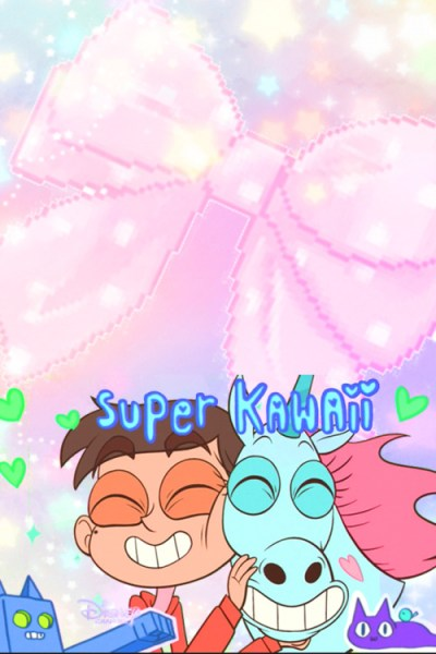 star vs the forces of evil iphone wallpapers | Tumblr