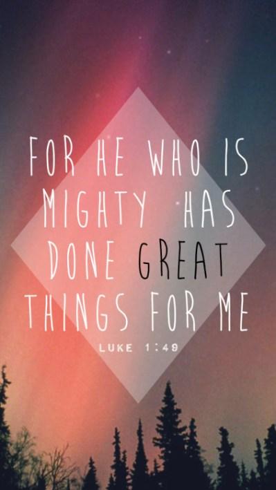 bible verse wallpaper   Tumblr