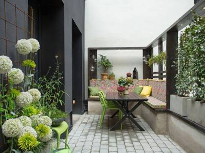 Tips To Make Small Indoor Garden For Home | 2019 Ideas